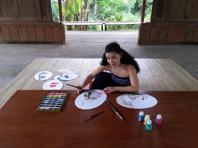 2b Amalia Gil-Merino.jpeg