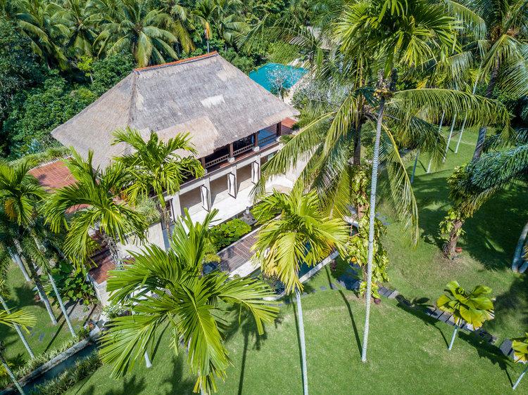 Bali-Purnati-1-38.jpg