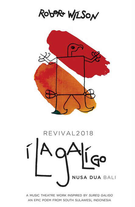 IlaGaligo-Poster.jpg
