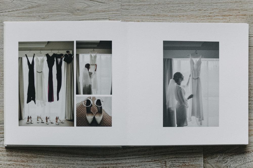 ElizaJadePhotography-3.jpg