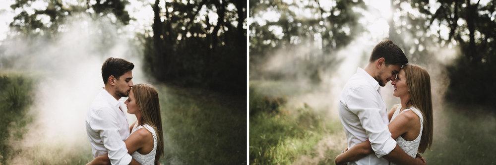 ElizaJadePhotography-15.jpg