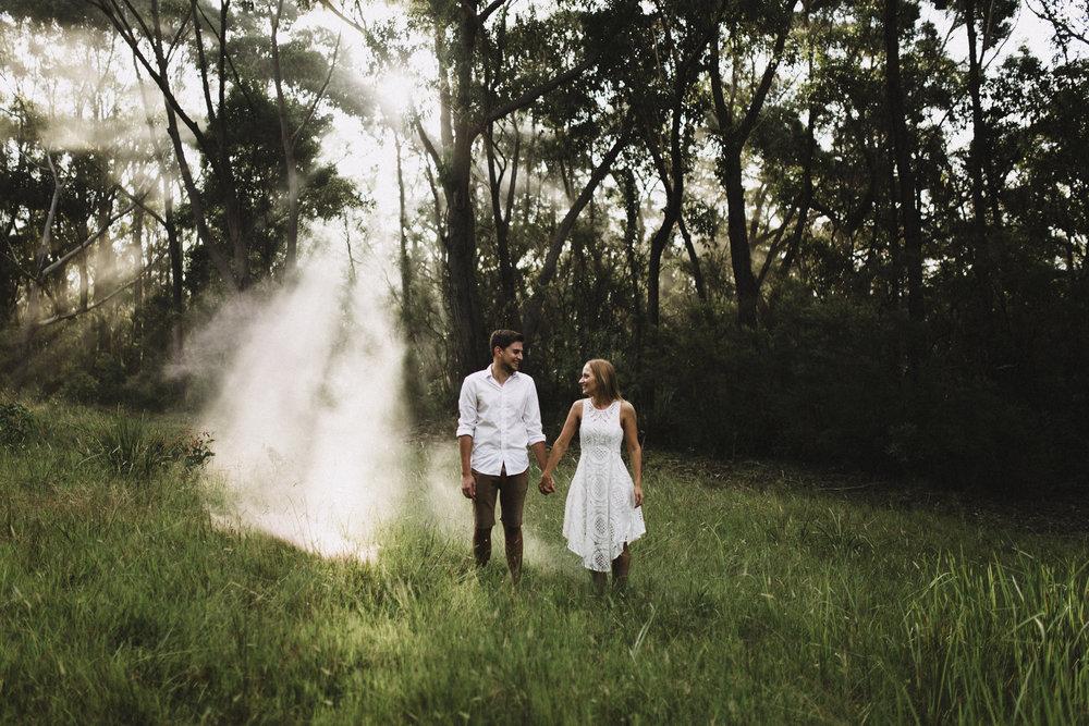 K&J_ElizaJadePhotography-29.jpg