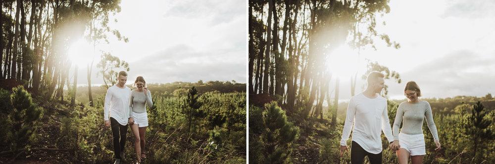 ElizaJadePhotography-53.jpg