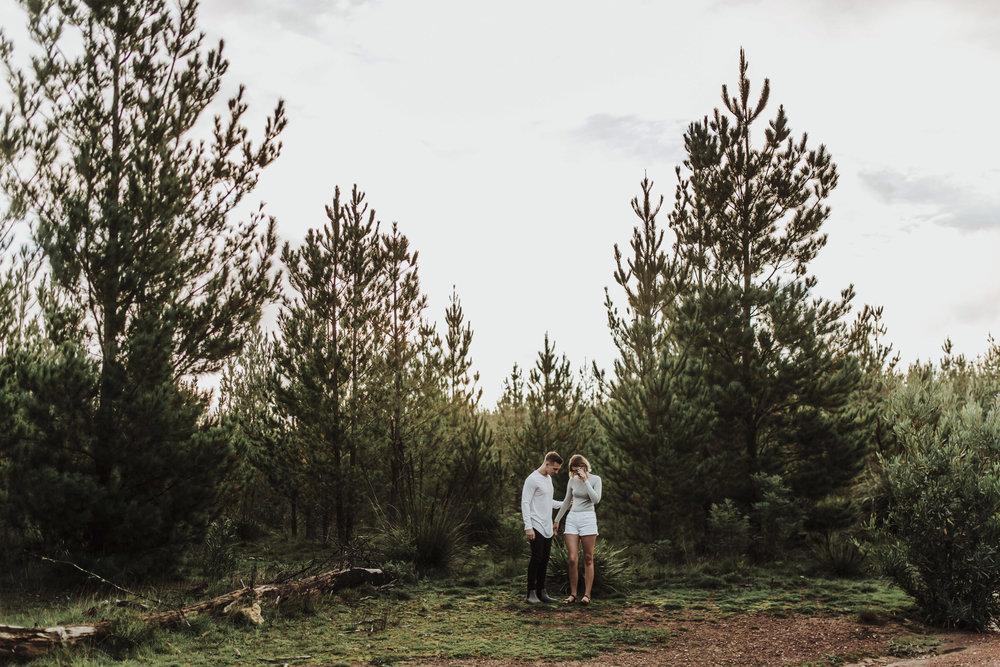 ElizaJadePhotography-64.jpg