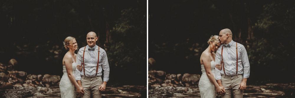 ElizaJadePhotography-32.jpg