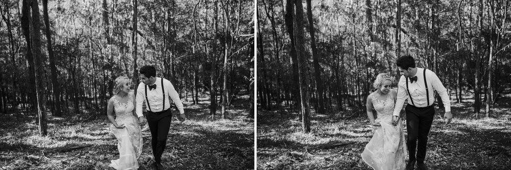 ElizaJadePhotography-41.jpg