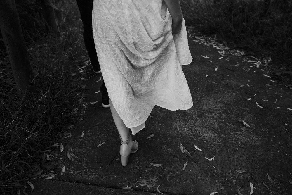 ElizaJadePhotography-1.jpg