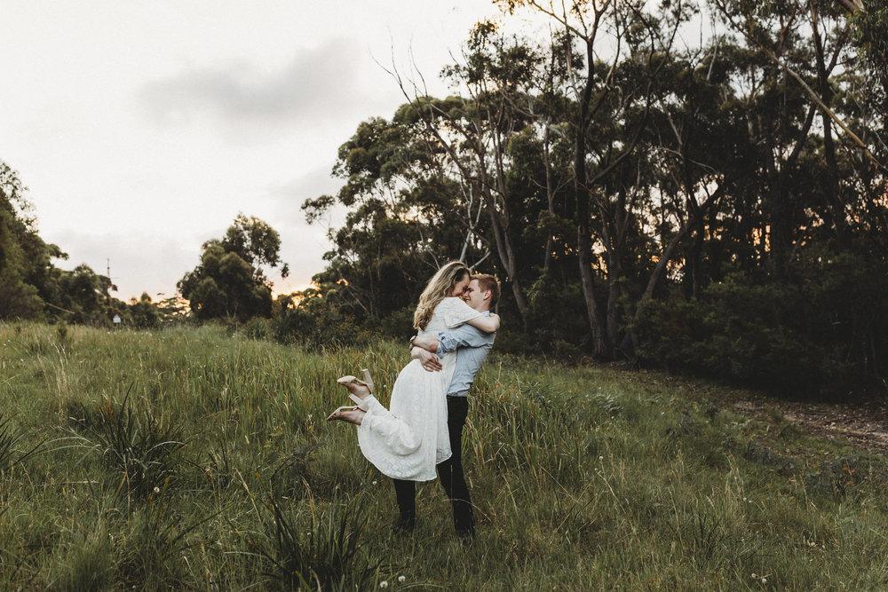 ElizaJadePhotography-20.jpg