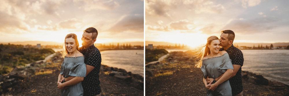 ElizaJadePhotography-29.jpg