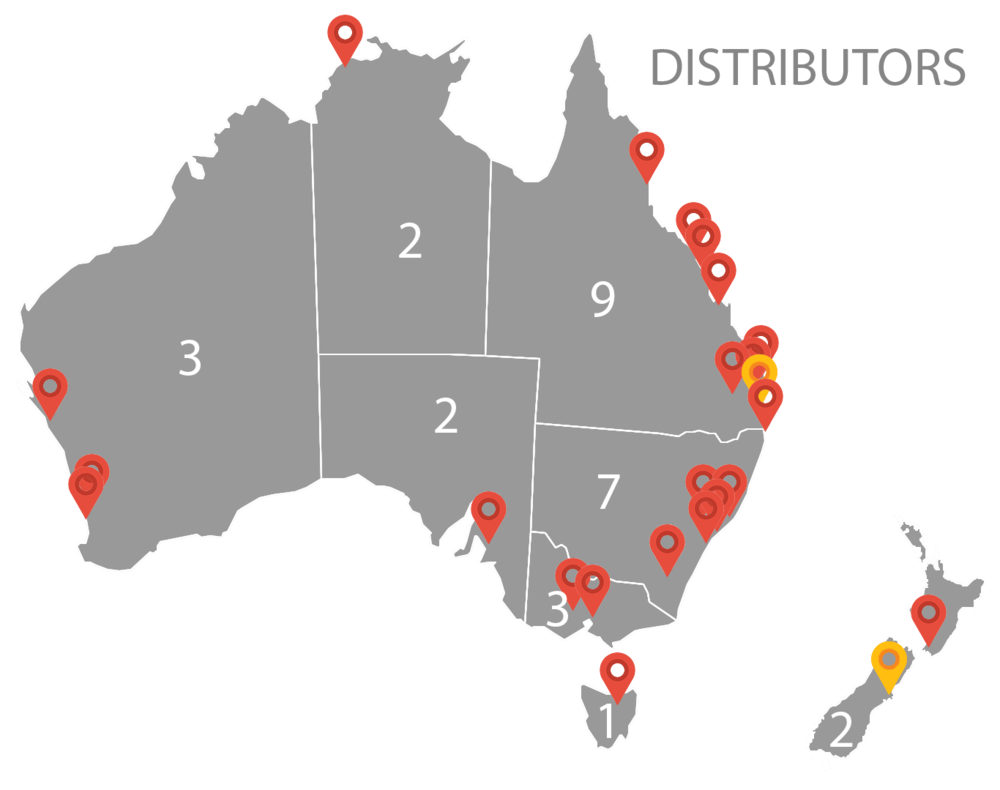 new-distributor-map.png