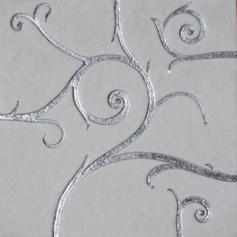 flamboyantcollectionwhite-swarovskylow-34vaumd2l710u8xbg4jk00.jpg
