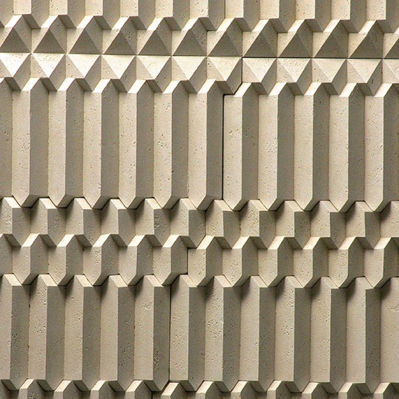 Trifaces72-34vb92svx2qzz6ocu4bfnk.jpg