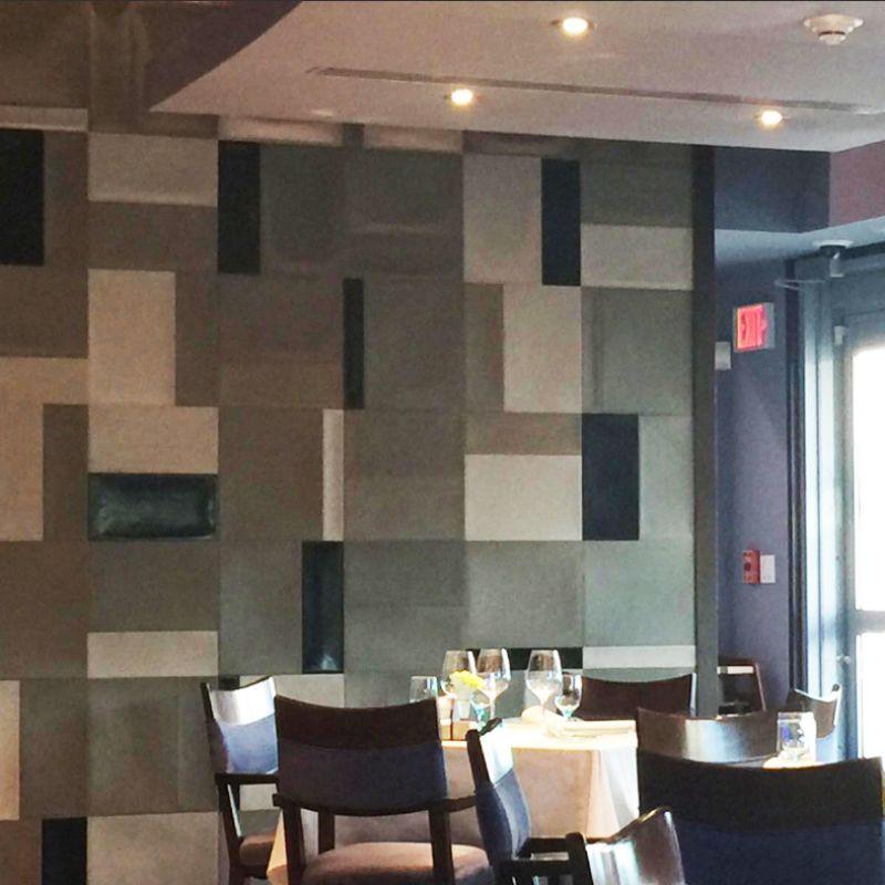 cayman-restaurant1-34vav06n5dnqjl17tevojk.jpg