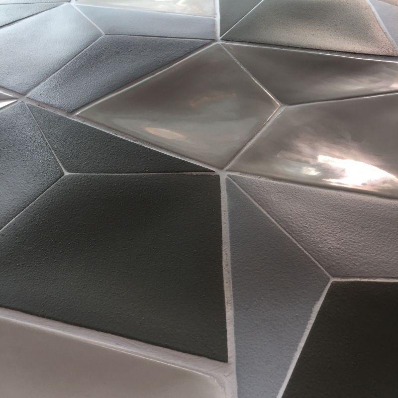trilogy-surface-detbest-34vax6c6jd6v5rbhe7vitc.jpg
