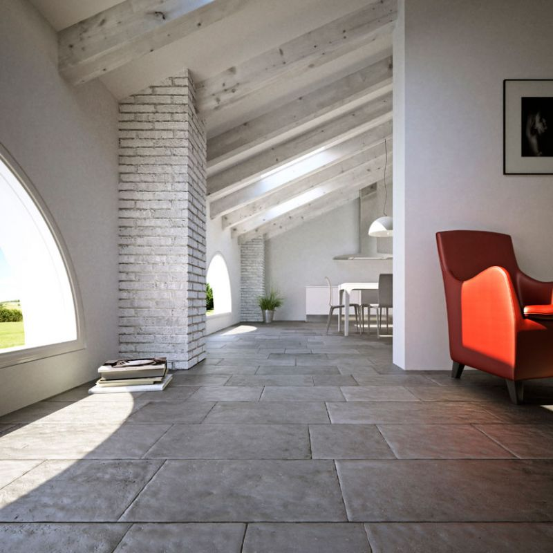 home_historical-floor-b-34vaq5noczb6c789t72xa8.jpg