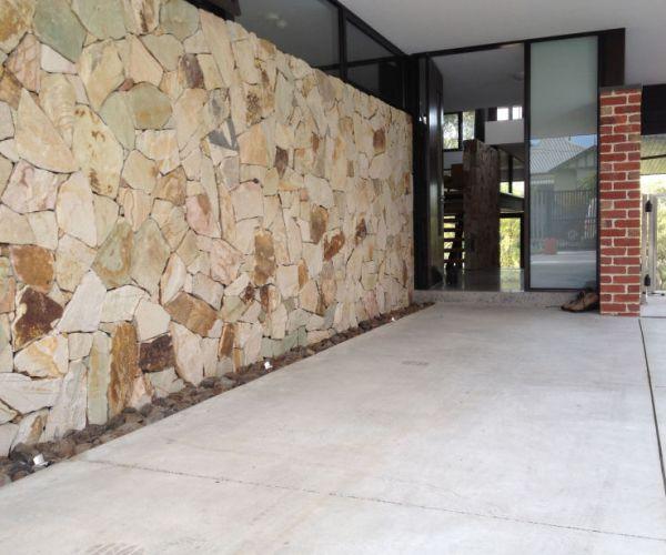 CB-wall-cladding-03-820x615-34va9esipfudn7gifwjc3k.jpg