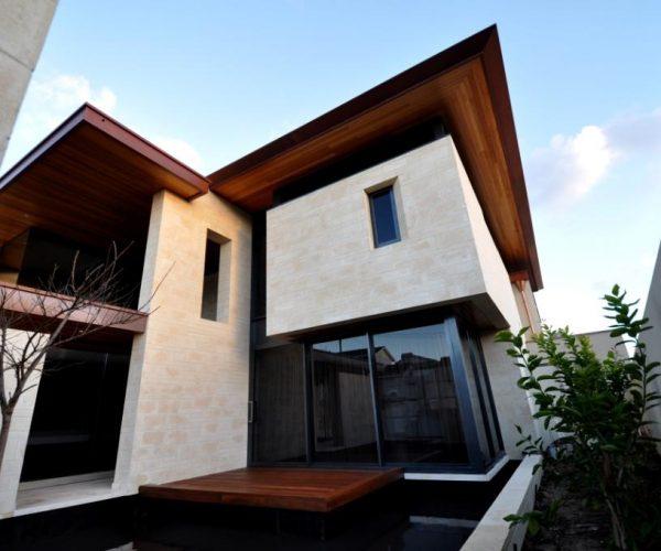 Djidong-Brick-House-2-3234qhtmw3pgyuvbvoo7i8.jpg