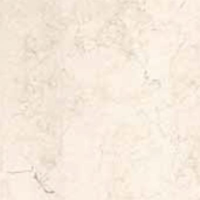 10.-NIGERIAN-WHITE-AFRICA-30hrpxvcse25wkz763dmv4.png