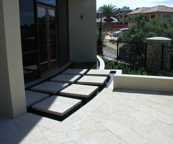 West-Australian-Limestone-Tiles-34va8v6vfsp03n0icrp1q8.jpg