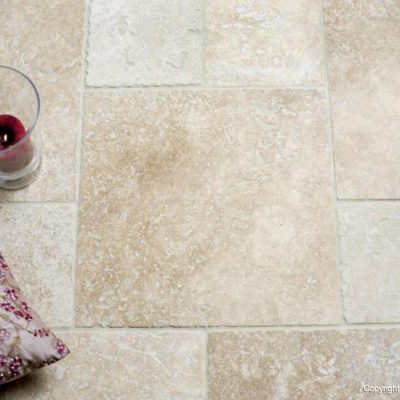 travertine-tU.jpg