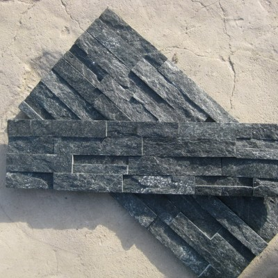 black-quartzite.jpg