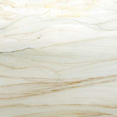 Sky-Gold-Quartzite.jpg