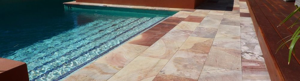 Pinctada-Resort-WAVE-Rock-Tiles-323s5sg4dp92p984y9dybk.jpg