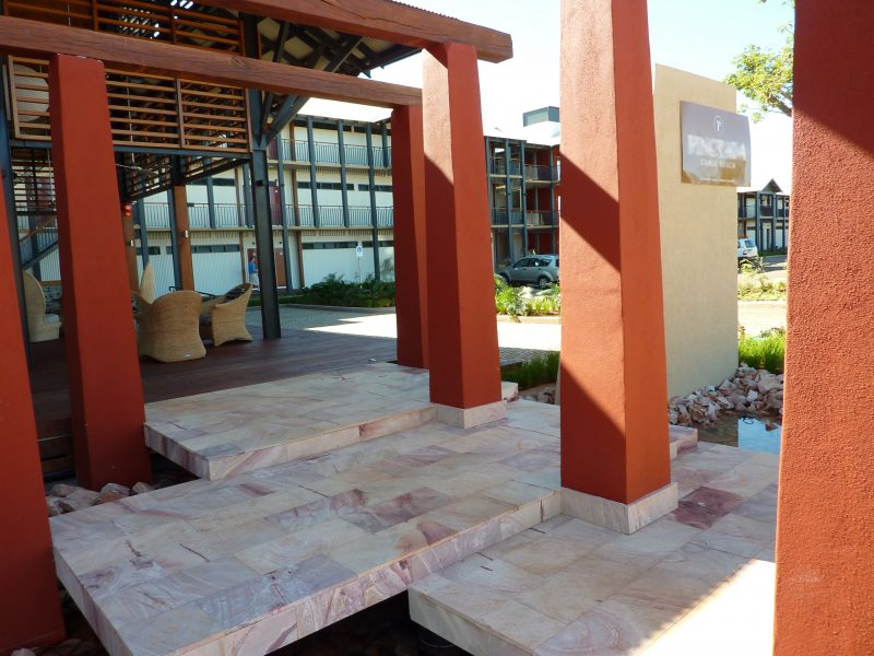 Pinctada-Resort-Broome-323s62hz7irrv9os5lbw1s.jpg
