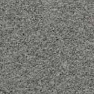 03.-FINE-SILVER-CHINA-30hy3v9nox2ecf5g8tqpds.png