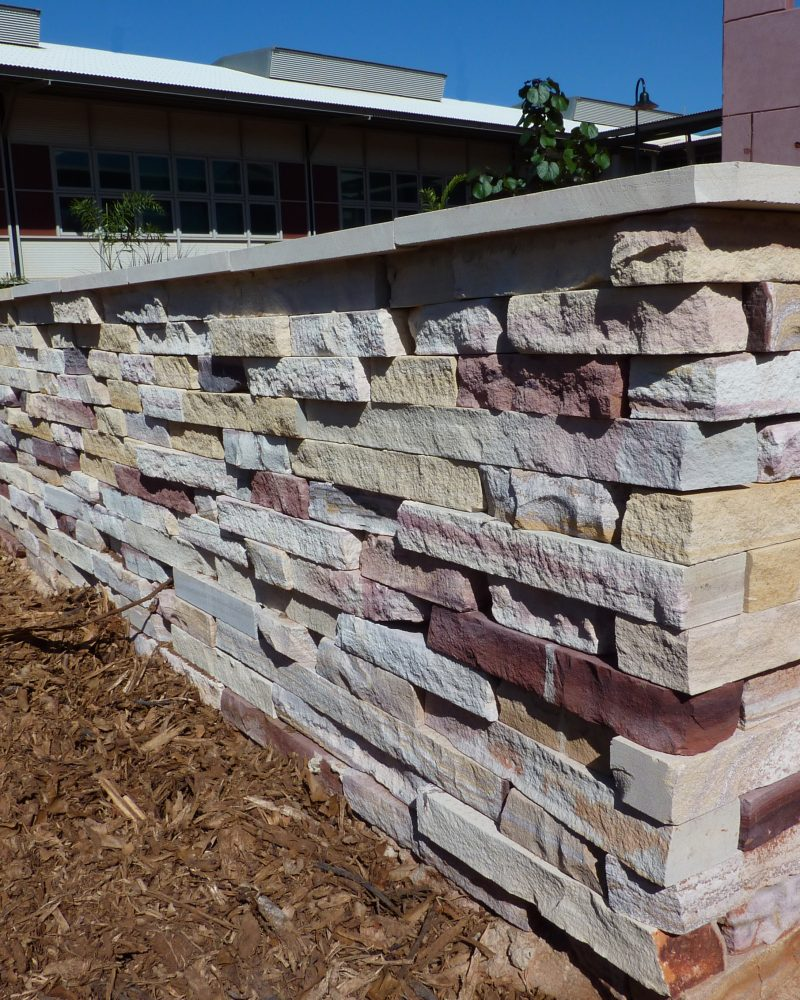 Dry-Stack-Wave-Rock-Bookleaf-Cladding-323tfe6if0fgj3ric6shz4.jpg