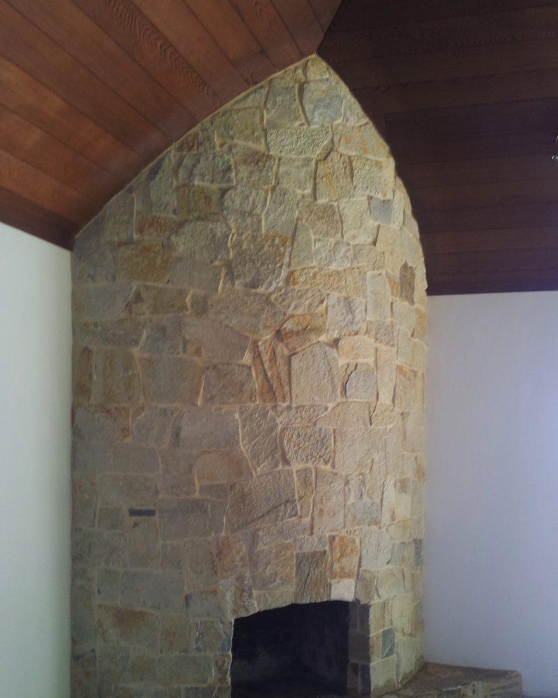 Ozrock-mod-Fireplace-.jpg
