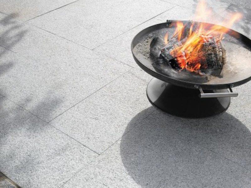 Silver-Granite-12-323rys0nebbe9xdkj045c0.jpg
