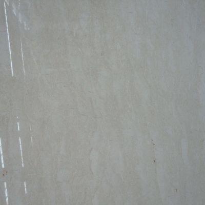 Monalisa-3-34valtckxk2hobct79ezgg.jpg