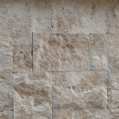 Travertine-Split-Image-Close-Up.png