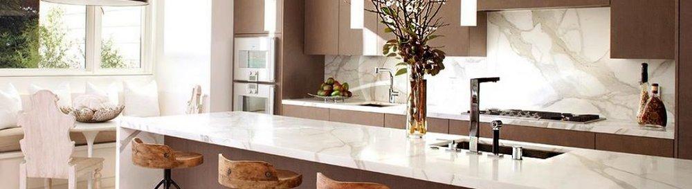 Kitchen-AWESOME-2-3240xxvuq7panjflcr198g.jpg