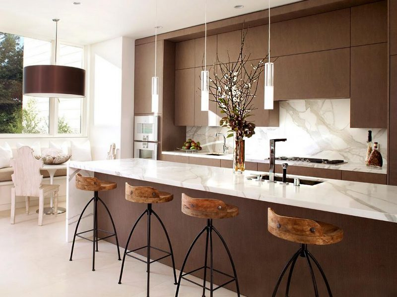 Kitchen-AWESOME-2-3240xxvu8mkxho6hqs6qkg.jpg