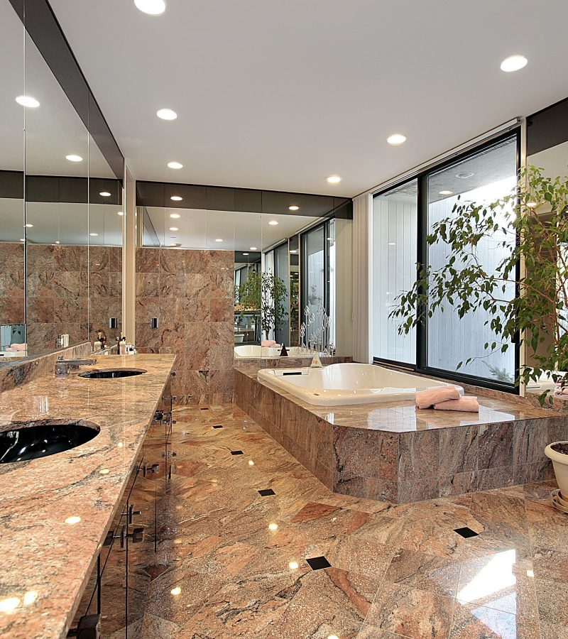 Full-stone-bathroom-3240z995gxj5fcp7ozu9s0.jpg