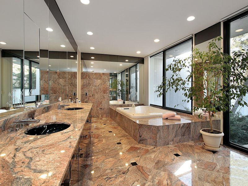 Full-stone-bathroom-3240z995gxix7yl5ycvxmo.jpg