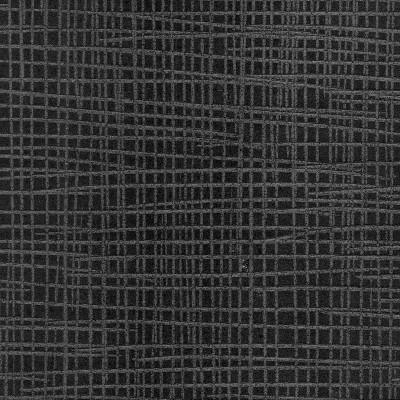 Macrostone-Catalogue-FINISHED.jpg