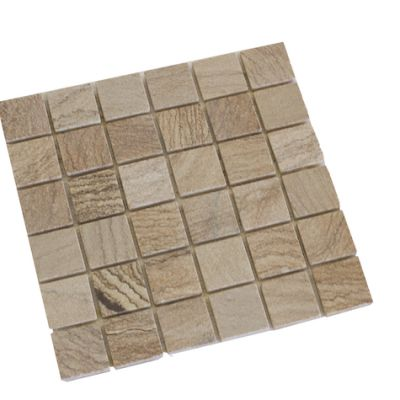 SStone-Mosaic-copy-2-34vakdbwkfej48bvqmvj0g.jpg