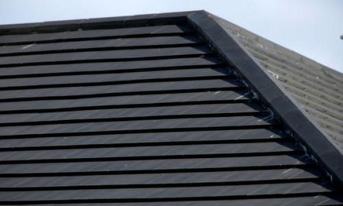 Donard-Black-Roof-Tiles-2xy5l8qtyz1pz2crqn5czk.jpg