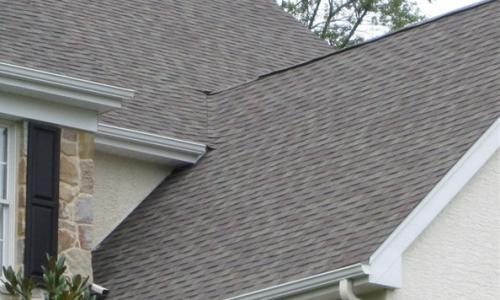 Slate-roof-tiles-324gq3trrjs6m4jtidd534.png