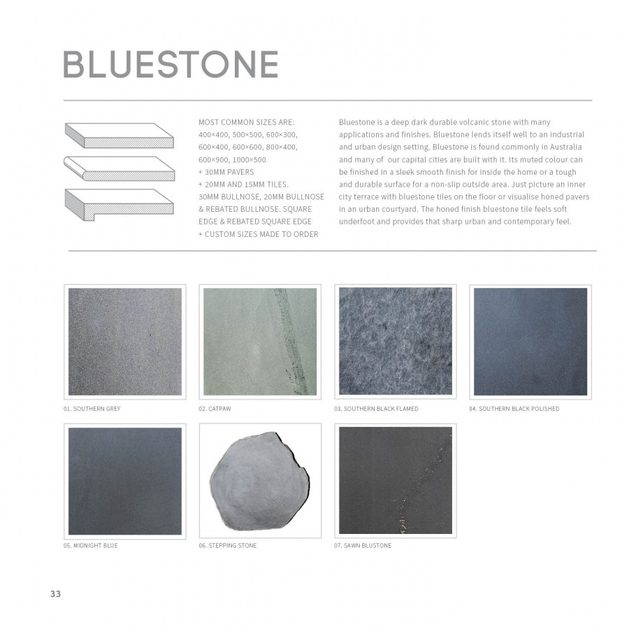 Macrostone-Catalogue-FINISHED-233-31rhub14pw8jtn4mtdeqrk.jpg