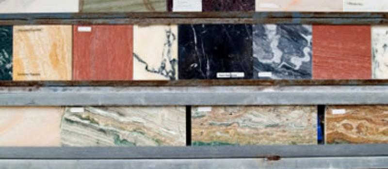 marble-colors-31jk9pu1s72g6i2ne34ohs.jpg