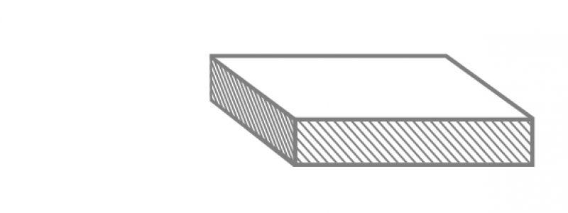 Macro_illustrations-square-34vaokhjhus45t2unnpcsg.jpg