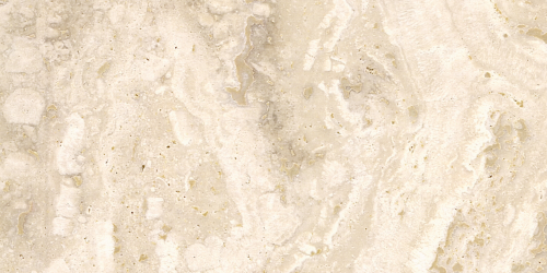 Tuscan-Travertine-Vein-Cut-Honed-and-Filled-31kj11m1ro6c3ddlvczc3k.png