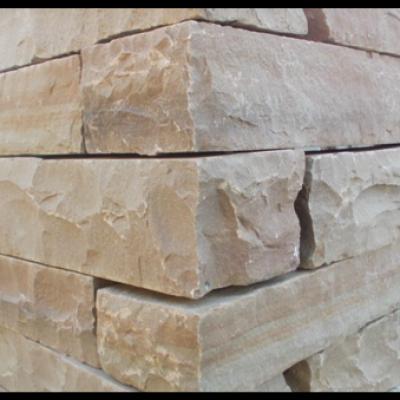 stone-Sleepers-sandstone-3248f0xuu78iz5rcsdcnpc.png