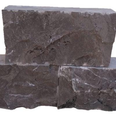Ash-Grey-Block-31rps3kj87ctnjof5udibk.jpg