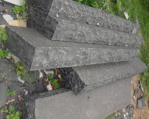 Black-Limestone-Lintels-1-23-2xtbjvcrfbqoh4up6iitj4.png