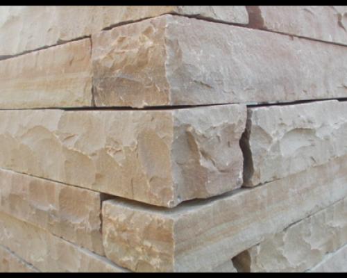 stone-Sleepers-sandstone-3248f0xv02a23kvqkkm9z4.png